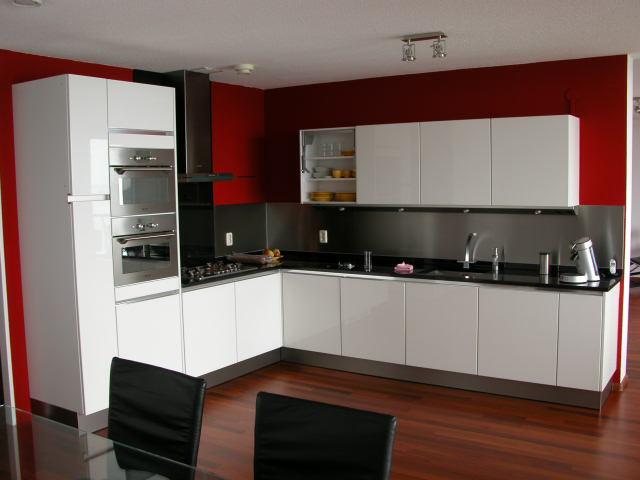 Exclusieve Keukens Limburg : Vojtsek com Vloeren Woonkamer Kitchens