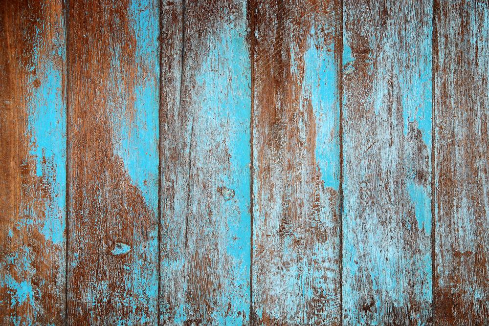 Gebruikte Houten Vloer : Parket van sloophout of gebruikte vloerdelen