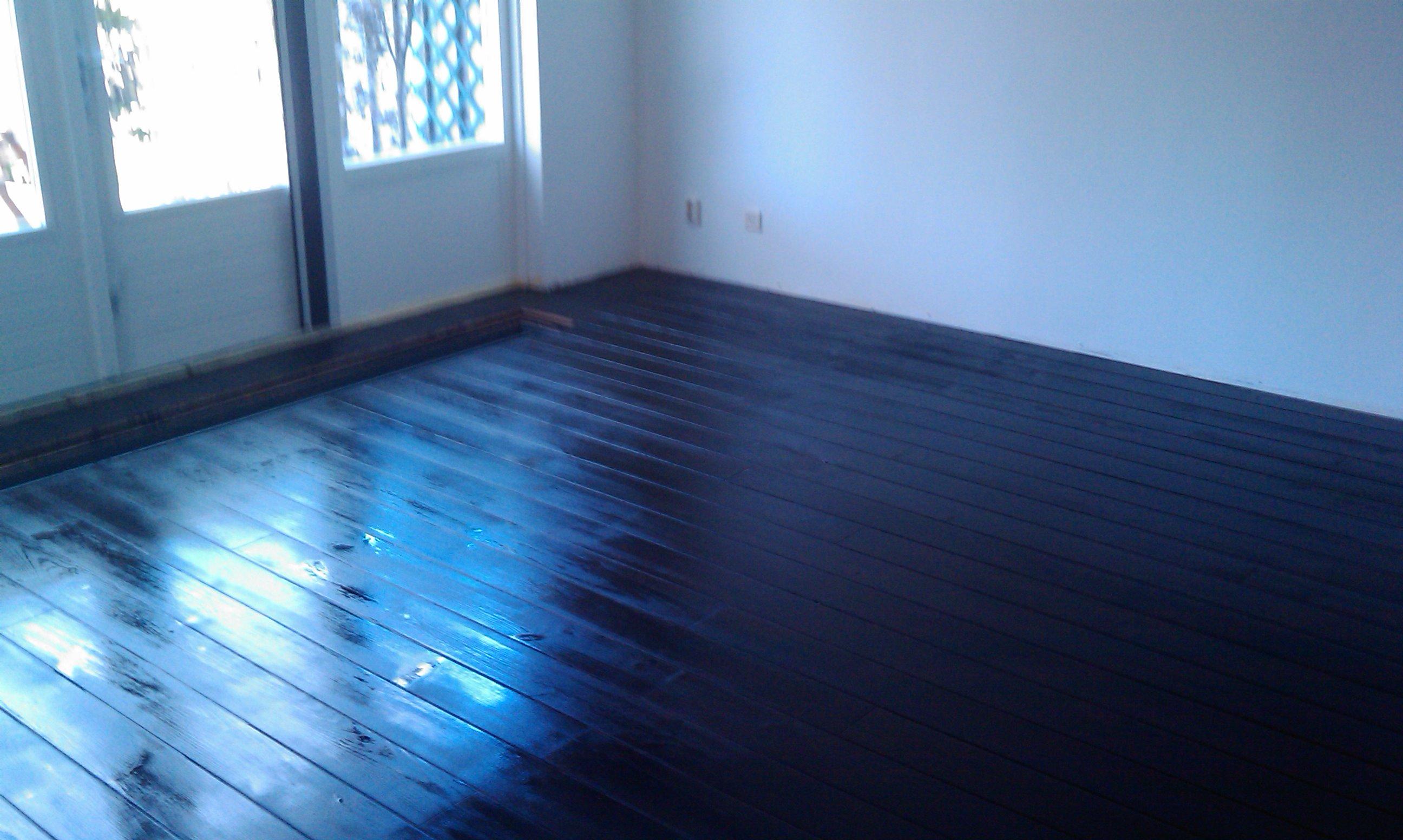 parket renovatie uw houten vloer weer mooi opgeknapt